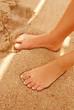 Lato, Wakacje, Plaża | Summer, Holidays, Beach
