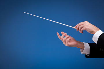 Conductor