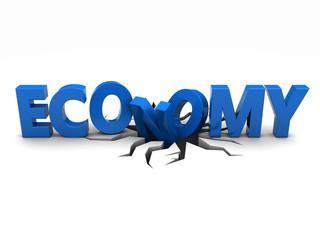 Economic problem