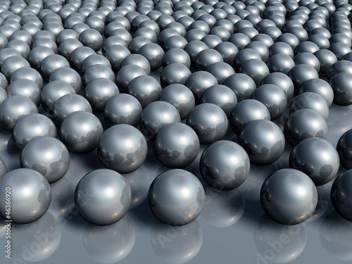 3d-balls