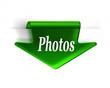Photos Photos