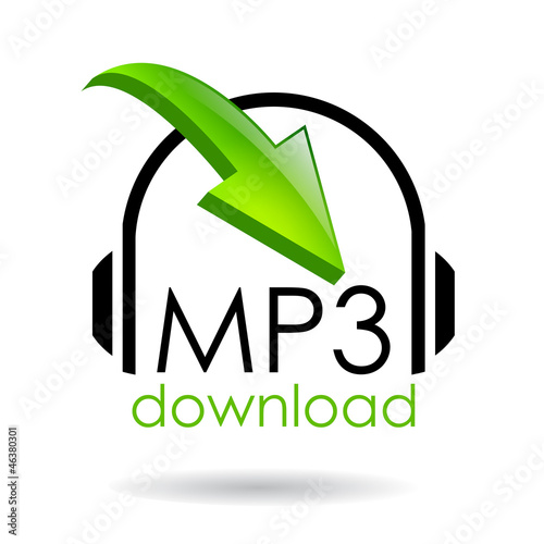 Vector mp3 download
