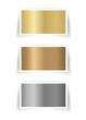 étiquettes_Or_Argent_Bronze