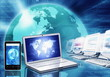 Information technology and gadget
