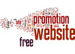 BW-promoting-your-website-for-free