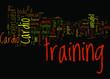 benefits-of-cardio-training