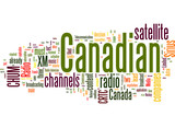 Canadian-satellite-radio
