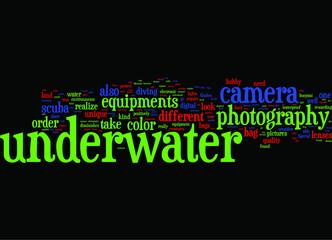camera_bag_underwater