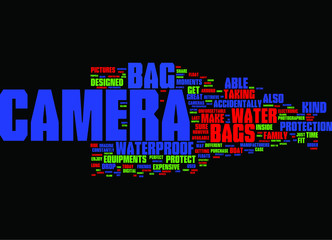 camera_bag_waterproof