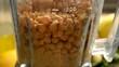 حُمُّص Hummus フムス Хумус حمص بطحينة
