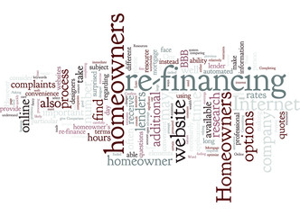 Checking-Mortgage-Rates-Online