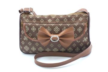Bag, Small