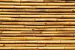 Fototapeten,asien,asiatisch,hintergrund,bambus