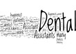 Become-a-Dental-Assistant-to-Explore-the-World-of-Dentistry-