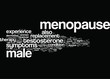 condition_male_menopause_more_symptom_1