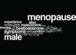 condition_male_menopause_more_symptom_1