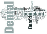 Complaints-Against-Dental-Hygienists