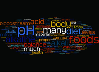Common-mistakes-on-the-pH-miracle-diet