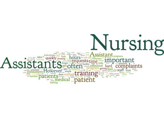 Consumer-Complaints-about-Nursing-Assistants