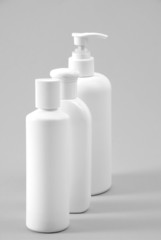 Hygieneprodukte