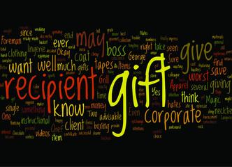 corporate-gift-idea