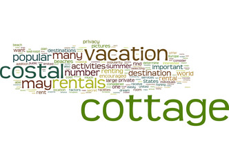 Costal-Cottage-Rentals-Your-Own-Private-Summer-Vacation-Destinat