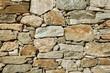 Fototapeten,wand,steinwand,sandstone,backstein