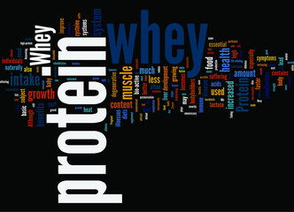 benefits-of-whey-protein