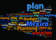 Creating-a-Travel-Plan-for-Your-Mexico-Vacation
