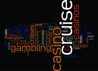 Cruise-Ship-Gambling-Everything-You-Need-and-Want-to-Know