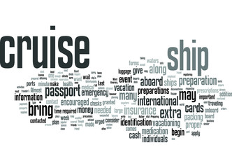Cruise-Ship-Preparing-for-Your-Voyage
