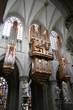 Orgue de la cathédrale de Bruxelles