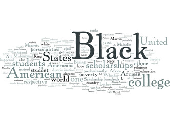 black_college_scholarship_student