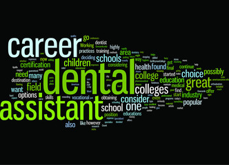 Dental-Assistant-Career-Colleges