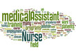 Become-a-Nurse-Assistant