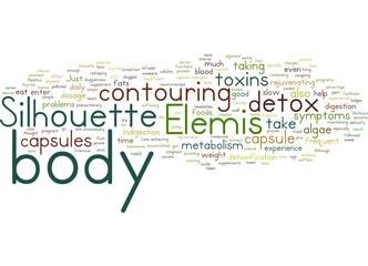 body_capsule_contouring_detox_elemis_silhouette