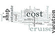 Estimating-the-Cost-of-Your-Cruise-Ship-Vacation