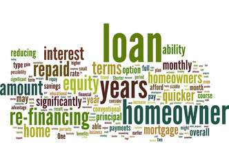 Re-Financing-With-Shorter-Loan-Terms