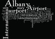 Everything-You-Need-to-Know-About-the-Albany-International-Airpo