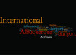 Everything-You-Need-to-Know-About-the-Albuquerque-International-