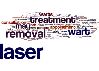 Everything-You-Need-to-Know-About-Laser-Wart-Removal
