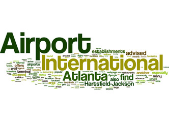 Everything-You-Need-to-Know-About-the-Atlanta-International-Airp