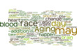 Examples in How the Body Senescence in Healthy Aging