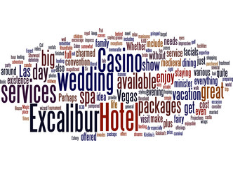 Excalibur-Hotel-and-Casino-Brings-Magic-to-Life