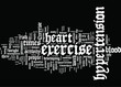 exercise-and-hypertension