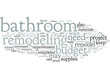 Remodeling-Your-Bathroom-on-a-Budget