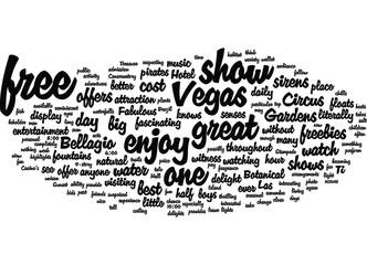 Fabulous-Vegas-Freebies