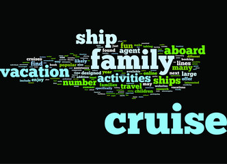 Family-Fun-aboard-a-Cruise-Ship