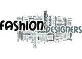 fashion-design-high-school
