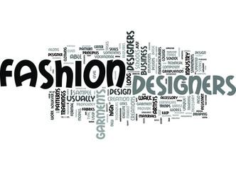fashion-design-high-school